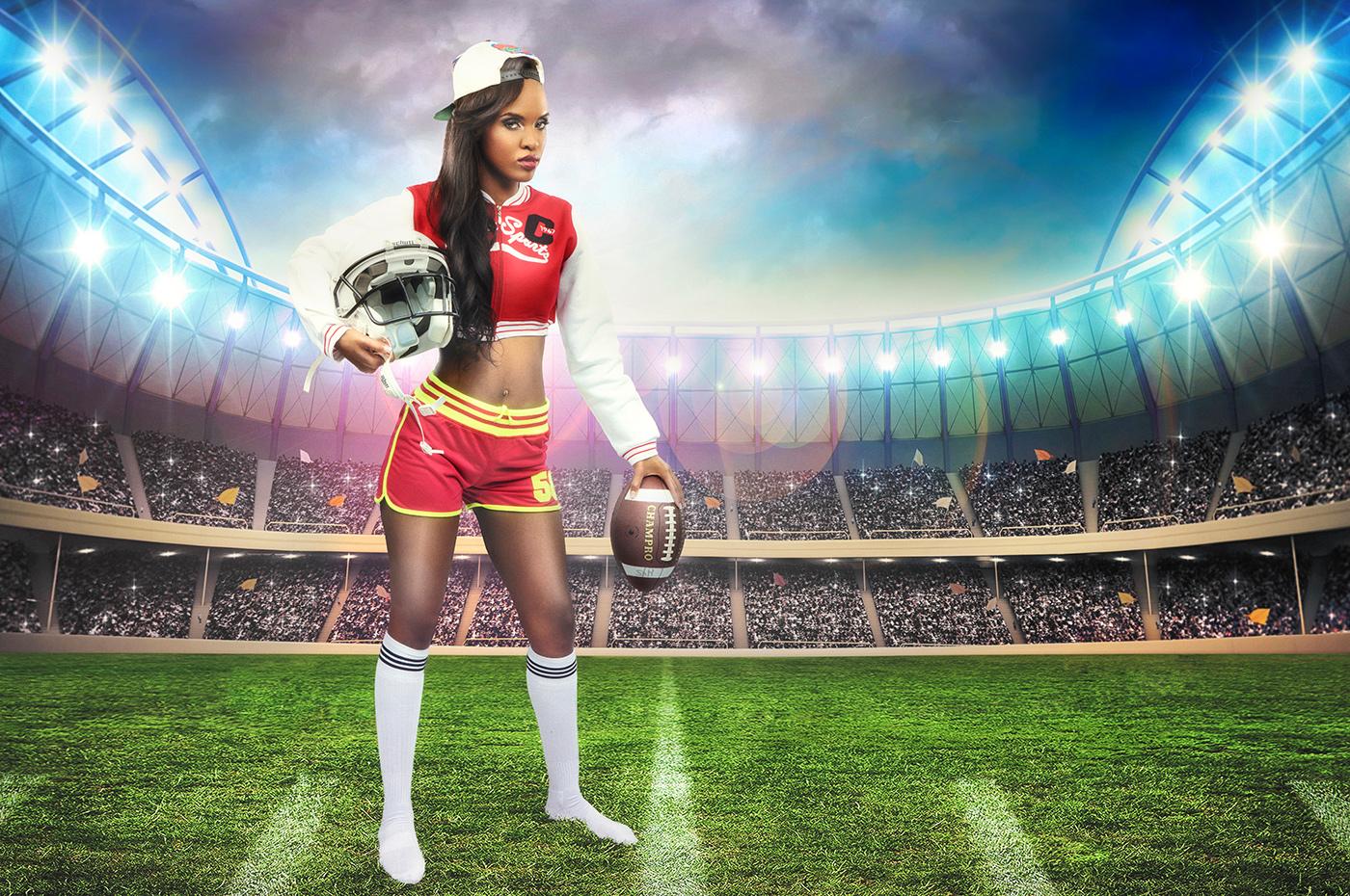 football-v3_sRGB